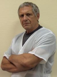 Ki gyógyította a prosztatitis böjtöt)