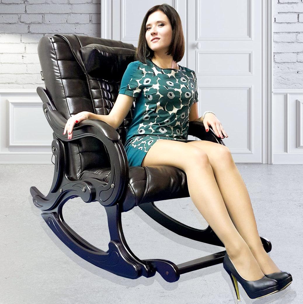 Секс кресло волна 16 фотография