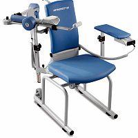 Изображение - Аппарат для разработки плечевого сустава artromot-s3-2_200_200_5_80