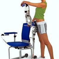 Изображение - Аппарат для разработки плечевого сустава artromot-s3-3_200_200_5_80
